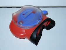 VIEW-MASTER VIEWER 3D TOP LOAD 2002 FISHER PRICE MATTEL