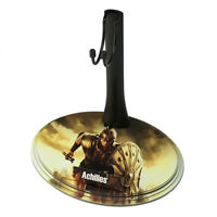 1/6 Scale Action Figure Stand Troy Achilles