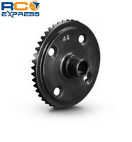 Xray Front / Rear Diff Large Bevel Gear 44t XRA355044