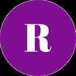 ricksrodshop