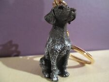 German Shorthair ~ Key Chain ~ Great Gift Item