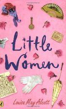 Little Women (Puffin Classics) By Louisa M Alcott