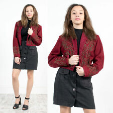 Casual Wool Blend Other None Women's Coats & Jackets