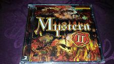 CD Mystera 2 - Album 1998