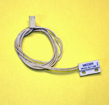 Reed Sensor Water Tank for AEG Caffe Silenzio mk04u-bv11566