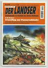 Der Landser - Nr. 2320 - P.W. Wicher - FRONTFLUG ZUR PANZERSCHLACHT