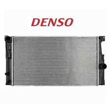For BMW F10 528i xDrive 2012-2015 Engine Cooling Radiator 221-9323 Denso