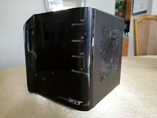 Acer Aspire easyStore H340 Atom 230 1.6Ghz For Parts