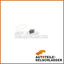 Rückleuchte Rücklicht links VW Golf IV Golf 4 Bj. 98-02