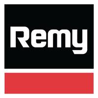 Worldwide Auto Remanufactured Alternator 20155 12 Month 12,000 Mile Warranty