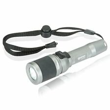 Mares EOS 2 LED Dive Light, 220 lumens