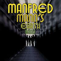 Manfred Mann's Earth - Manfred Mann'S Earth Band [New Vinyl LP]