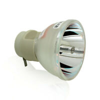 NEW ORIGINAL PROJECTOR LAMP BULB FOR OPTOMA HD23 HD230X HD20-LV IS802 PRO800P 8