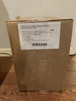 Pokemon Champion's Path Premium Collection Marnie 6-Box Case