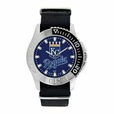 Kansas City Royals MLB Starter Men's Watch