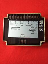 Electronic Engine Speed Controller/governor 3098693 for generator / Genset