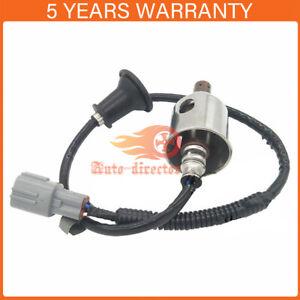 89465-30730 Oxygen Lambda sensor for Toyota MARK X CROWN LEXUS GS460 IS250