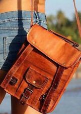 Bag Leather Genuine Purse Handbag Shoulder S Body Women Cross Messenger New