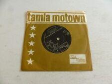 R&B/Soul 1st Edition Stevie Wonder Music Records