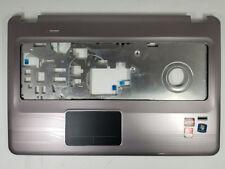 OEM HP COMPAQ Pavilion dv7 - 4069wm frame power mouse finger sensor WQ865UA#ABA