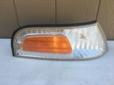 1998-2010 FORD CROWN VICTORIA SIDE MARKER/CORNER LIGHT
