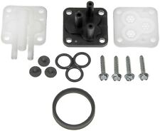 Windshield Washer Pump Repair Kit Front Dorman 54000 FREE 1ST CLASS SAME DAY SHP