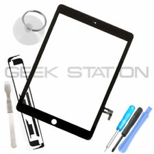 Tablet & eBook Reader Parts for iPad Pro