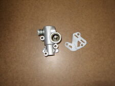 OIL PUMP  for Stihl 038 / MS380 / MS381 Chainsaws