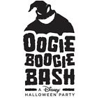 SOLD+OUT+%282%29+Oogie+Boogie+Bash+Tickets+for+Sunday%2C+10%2F31