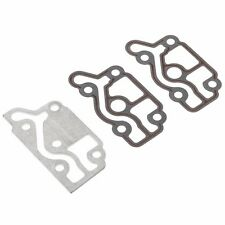 ZZPerformance Oil Neck Spacer for 3.8L 3800 Series 2 and 3 engines