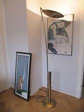 florian schulz innenraum lampen g nstig kaufen ebay. Black Bedroom Furniture Sets. Home Design Ideas