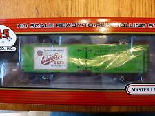 Atlas HO #20001474 Tivoli Beer 40' Wood Reefer Rd #5100