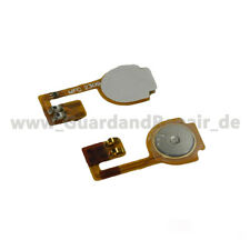 iPhone 3G Home Button Flexkabel Knopf Flex Kabel NEU #724