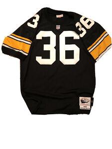 Mitchell & Ness Jerome Bettis NFL Jerseys for sale | eBay
