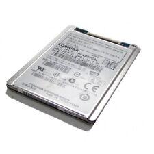 """Toshiba MK4009GAL 40GB 1.8"""" Zif Hard Drive"""