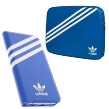 Cover e custodie adidas in pelle sintetica con un motivo, stampa per cellulari e palmari