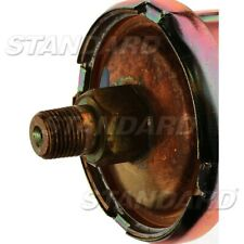 Engine Oil Pressure Switch fits 1996-1997 Toyota Land Cruiser  STANDARD MOTOR PR