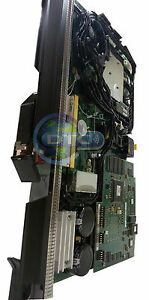 Marconi (Ericsson) 1HAT60844CBA - LA34AW-194.1 THZ LASERS MODU Refurbished