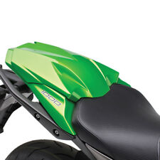 KAWASAKI Z1000 SX Cubierta De Asiento de pasajero Emerald Blazed Verde