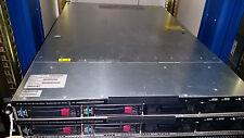 HP Proliant DL160 G6  Server DUAL 6-CORE X5650 32GB 4TB SATA VMWARE ESXI 6.5