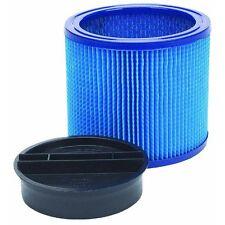 Shop Vac Replacement Ultra Web Vacuum Cartridge Filter 9035000
