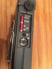 Sennheiser EK 3053-U Ricevitore Stereo, Freq: 863.100 - 857.600