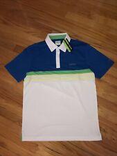 izod golf shirt Men's size Small