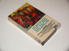 Betamax Video ~ North Sea Hijack ~Roger Moore~ CIC Video~*Uncut Carton Pre-Cert*