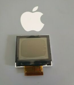 LCD Screen for Apple iPod Mini 1st Gen Inner Display Original Replacement A1051