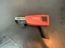 HILTI SMD 57 Magazin Schrauber Adapter für Akkuschrauber SD 5000 SF 4000 SD 6000