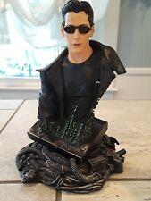 Matrix Gentle Giant Warner Bros. Neo, Figurine