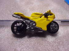 2012 Hot Wheels Mint Loose Treasure Hunt #2 Ducati 1098
