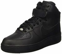 Men's Nike Air Force 1 High '07 Basketball Shoes 315121-032 (12.5)
