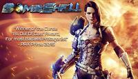 Bombshell (PC) Steam Key Region Free